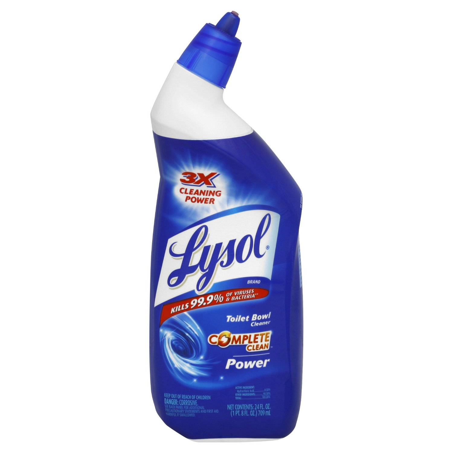 Target Lysol Toilet Bowl Cleaners Only Become A Coupon Queen