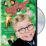 A Christmas Story DVD or Blu-Ray as low as $5.99!