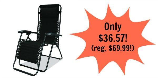 caravan-sports-infinity-zero-gravity-chair-black