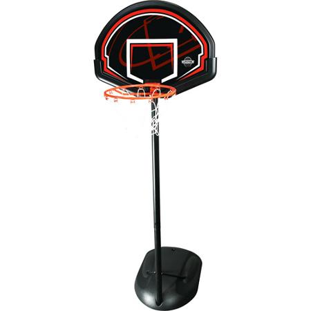 Lifetime Youth Indoor Portable Basketball System