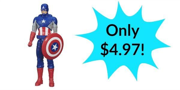 marvel-titan-hero-series-captain-america