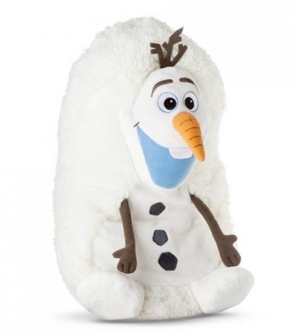 Olaf Hide Away Pet