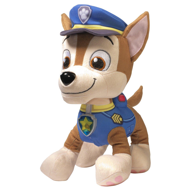 Paw Patroller