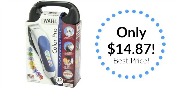 wahl-color-pro-20-piece-complete-haircutting-kit
