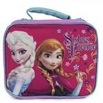 Disney Frozen Fast Forward Lunch Kit Only $9.99!