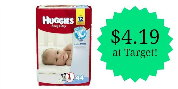 huggies-snug-and-dry-jumbo-pack-size-1