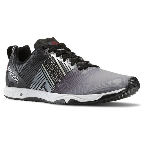 reebok crossfit sprint shoes