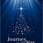 Journey to the Star Advent Devotionals Only $1.99!