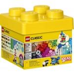 LEGO Classic Creative Bricks Only $13.29!