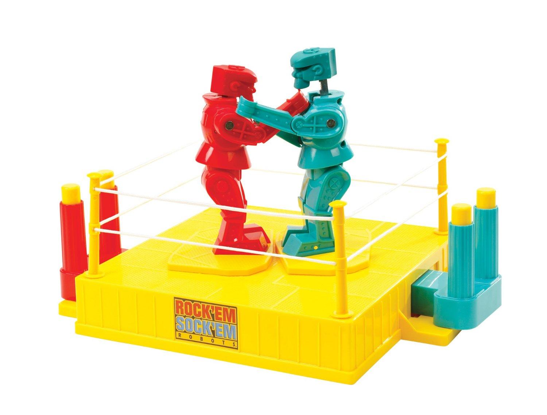rock  u0026 39 em sock  u0026 39 em robots game only  9 99