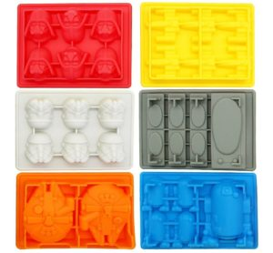 star-wars-silicone-ice-trays