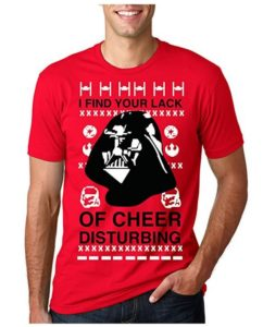 star-wars-ugly-christmas-t-shirt-red-i-find-your-lack-of-cheer-disturbing-santa-vader