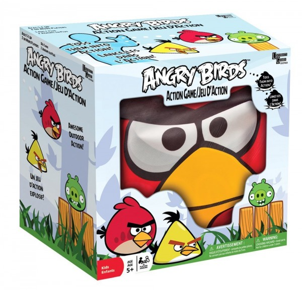 angry-birds-action-game