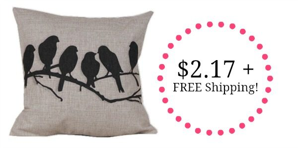 birds-on-a-branch-pillow-cover