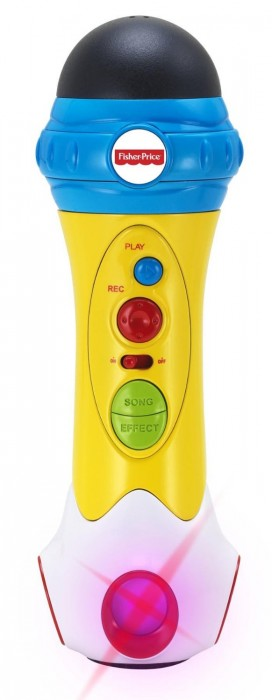 fisher-price-rappin'-recording-microphone