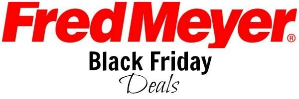 fred meyer black friday deals