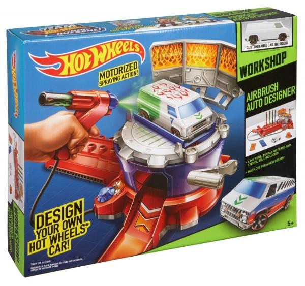 hot-wheels-airbrush-auto-designer
