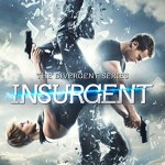 Insurgent Blu-Ray + Digital HD Only $9.99! (reg. $35.99)