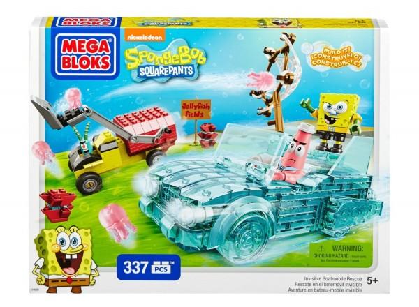 mega-bloks-spongebob-invisible-boatmobile