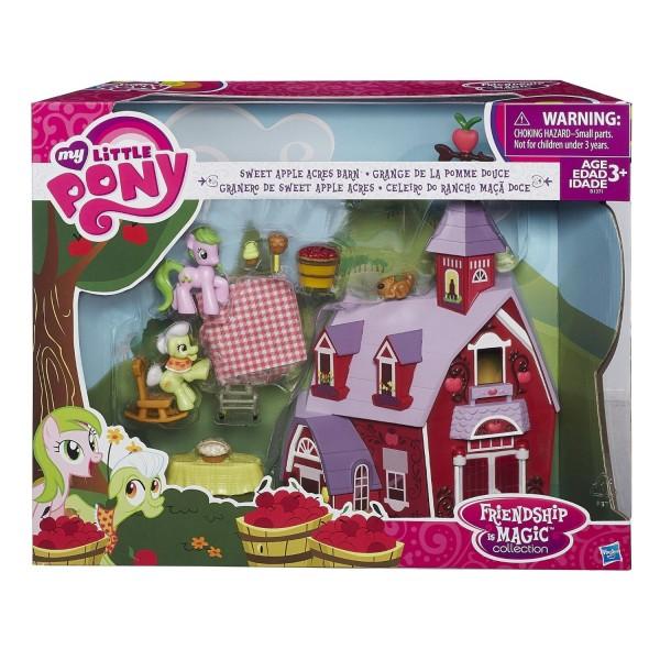 my-little-pony-sweet-apple-acres