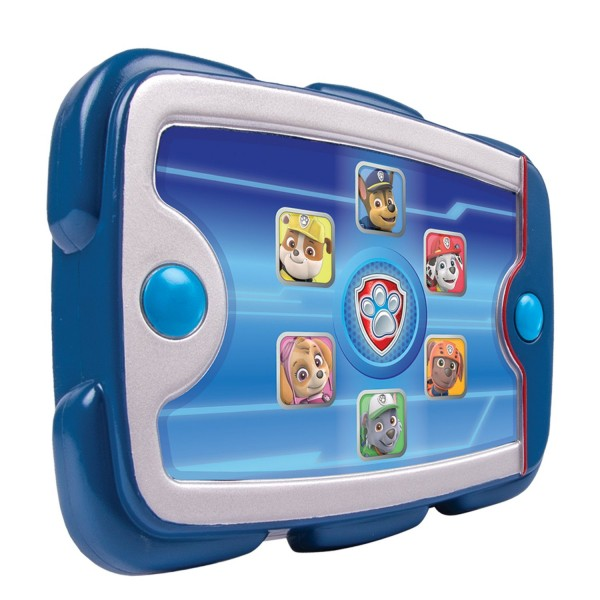Paw Patrol Ryders Pup Pad Only 899 Become A Coupon Queen