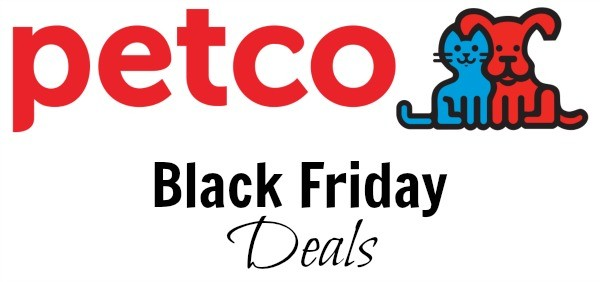petco black friday deals