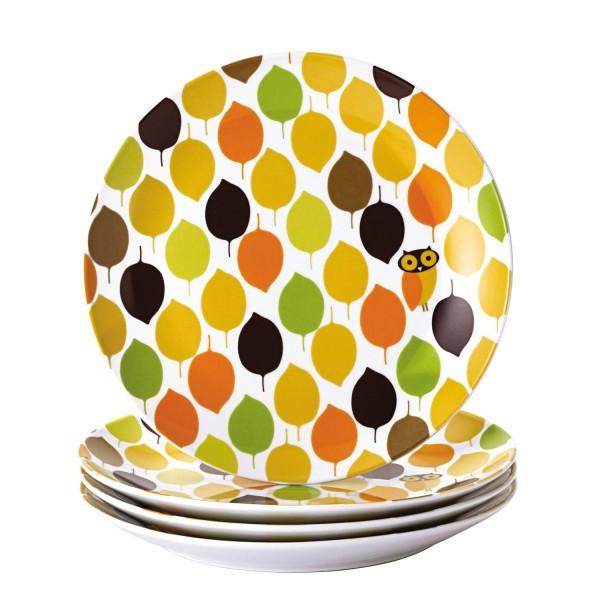 rachael-ray-dinnerware-little-hoot