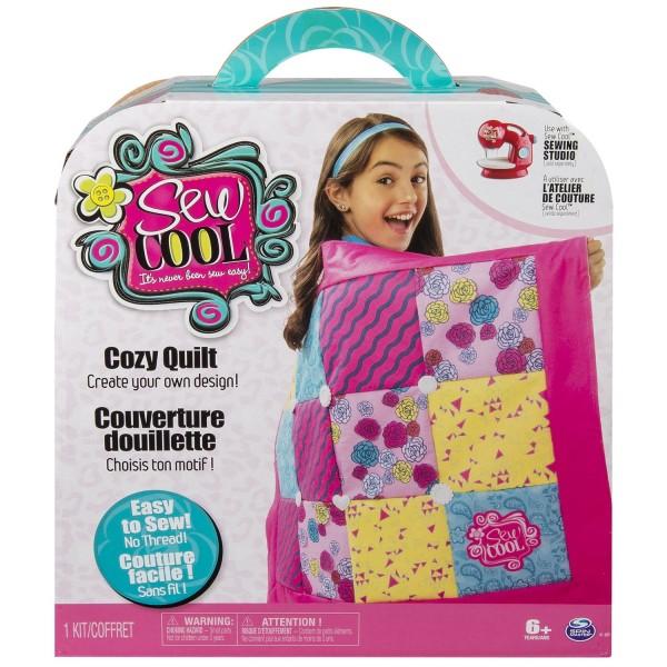 sew-cool-cozy-quilt
