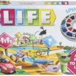 The Game of Life Game Only $9.99 (Reg. $20)!