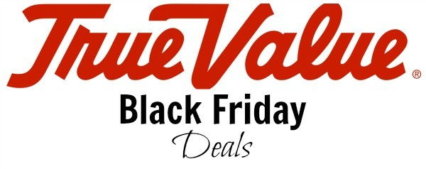 true value black friday deals