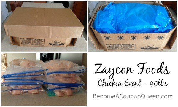 zaycon foods chicken breasts