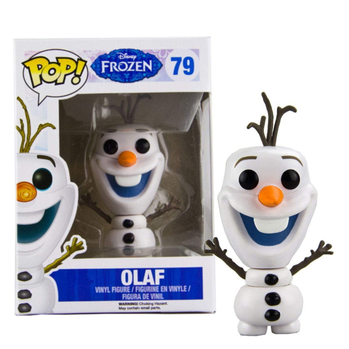 frozen olaf action figure only become a coupon queen. Black Bedroom Furniture Sets. Home Design Ideas