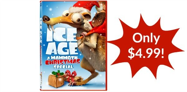 ice-age-a-mammoth-christmas-special