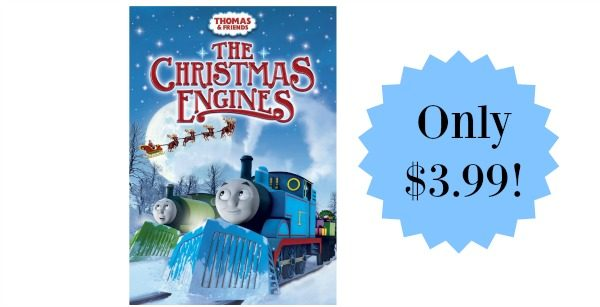 thomas-friends-the-christmas-engines-on-dvd