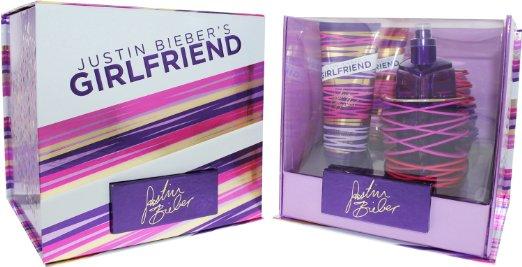 justin-bieber-girlfriend