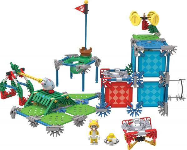 k'nex-super-mario-cart