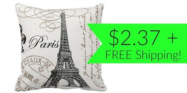 paris-eiffel-tower-pillow-cover