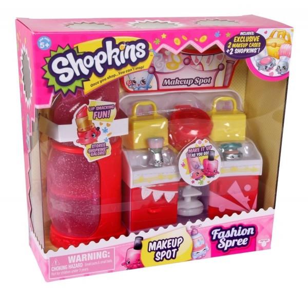 shopkins-fashion-spree-makeup-spot