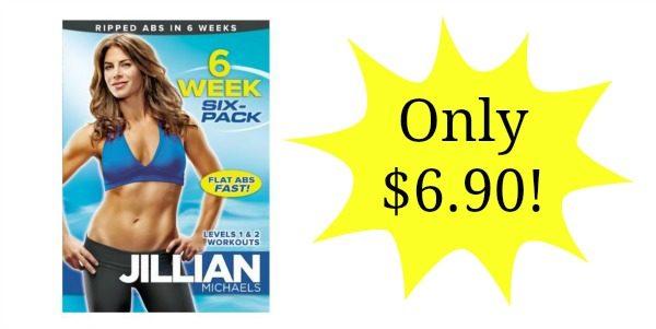 jillian-michaels-six-week-six-pack