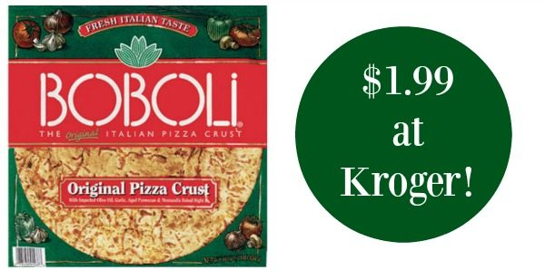 boboli-pizza-crust