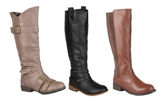 brinley co boots