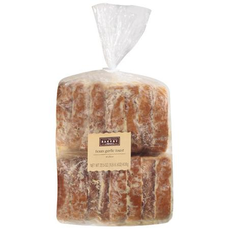 free bakery bread