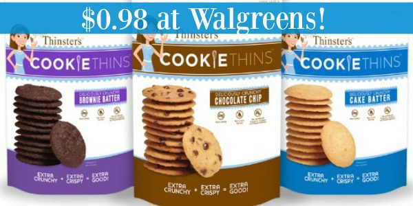mrs. thinster's cookies wags bcq