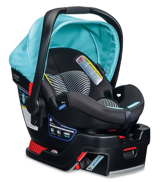 select britax car seats at lowest prices on amazon today only become a coupon queen. Black Bedroom Furniture Sets. Home Design Ideas