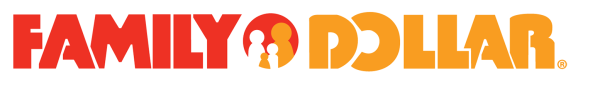 family dollar logo