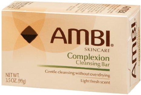 free ambi bar