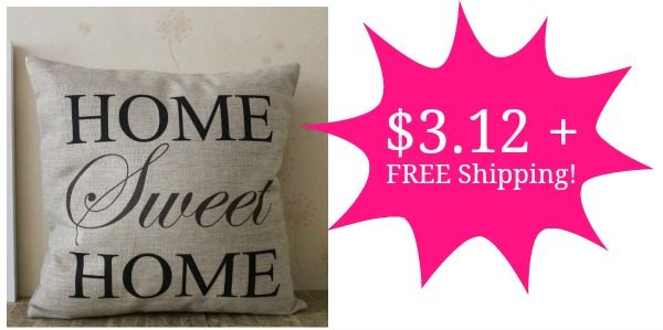 home-sweet-home-pillow-cover