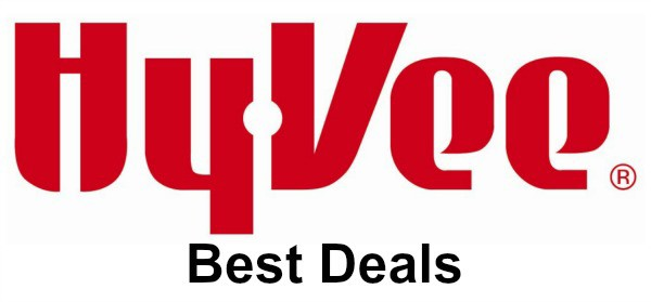 hy-vee best deals