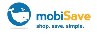 mobisave logo