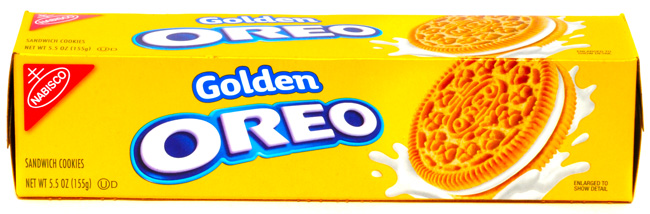 CVS: Oreo Cookies Only $0.64!